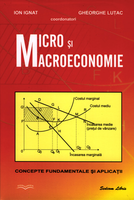 "macro eco Finance & development the macro/micro split is institutionalized in economics, from beginning courses in ""principles of economics"" through to postgraduate."